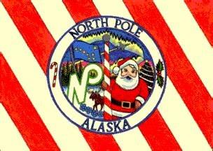 North Pole Flag.jpg